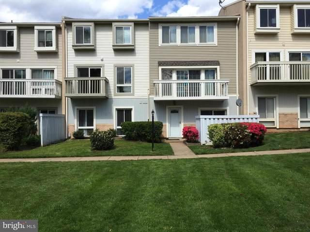 7218 Rolling Road, SPRINGFIELD, VA 22152 (#VAFX1150896) :: Debbie Dogrul Associates - Long and Foster Real Estate