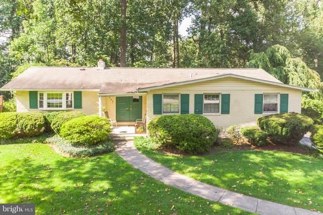 362 Friendship Drive, PAOLI, PA 19301 (#PACT514776) :: John Lesniewski | RE/MAX United Real Estate