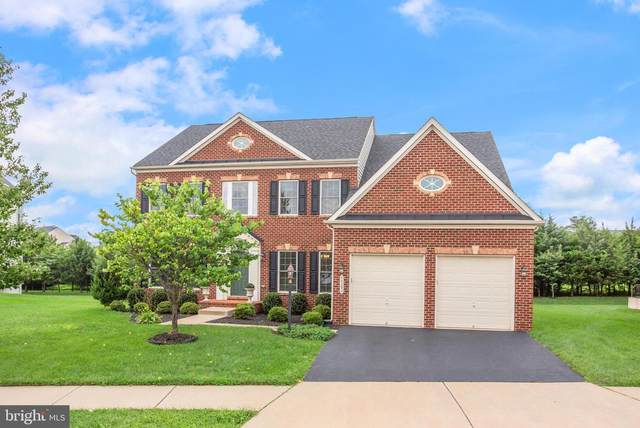 44393 Stone Roses Circle, ASHBURN, VA 20147 (#VALO419828) :: Colgan Real Estate