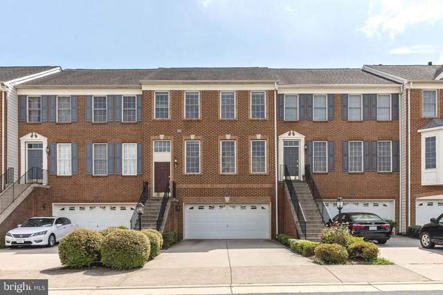 22586 Scattersville Gap Terrace, ASHBURN, VA 20148 (#VALO419832) :: Blackwell Real Estate