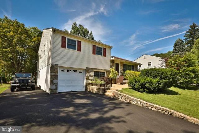 300 Rockledge Avenue, HUNTINGDON VALLEY, PA 19006 (#PAMC661520) :: John Lesniewski | RE/MAX United Real Estate