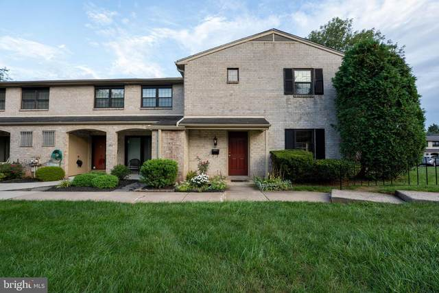 185 Providence Forge Road, ROYERSFORD, PA 19468 (#PAMC661538) :: ExecuHome Realty