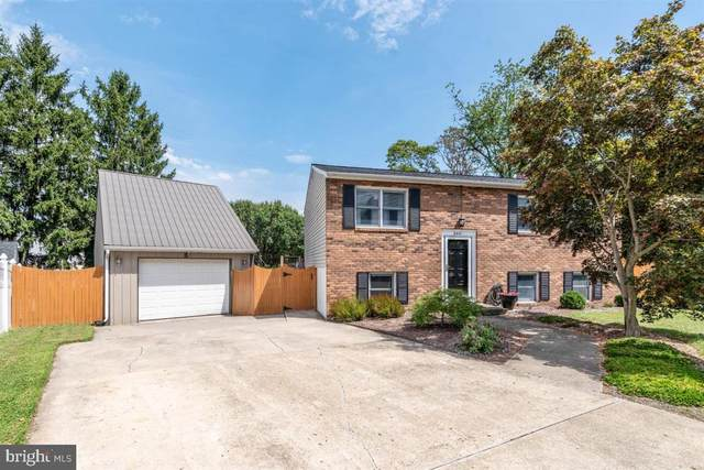 8441 Bedford Road, PASADENA, MD 21122 (#MDAA444714) :: John Lesniewski | RE/MAX United Real Estate