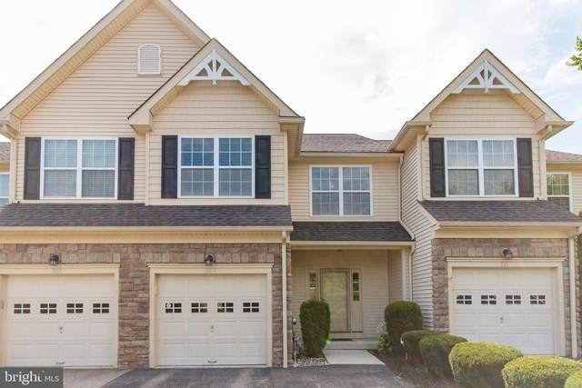 309 Sherwood Lane, CONSHOHOCKEN, PA 19428 (MLS #PAMC661584) :: Kiliszek Real Estate Experts