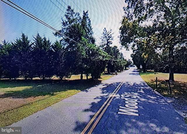 363 Wood Street, LITTLE EGG HARBOR TWP, NJ 08087 (#NJOC402054) :: Pearson Smith Realty