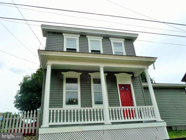 218 Wiconisco, MUIR, PA 17957 (#PASK132144) :: The Jim Powers Team