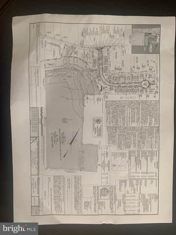 0 Tamarack Square, TAMAQUA, PA 18252 (#PASK132146) :: V Sells & Associates | Keller Williams Integrity