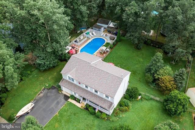 6 Whiting Street, BERLIN, NJ 08009 (#NJCD401336) :: Linda Dale Real Estate Experts