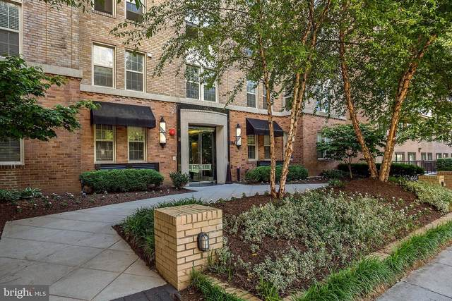 1314 Massachusetts Avenue NW G-04, WASHINGTON, DC 20005 (#DCDC484056) :: Crossman & Co. Real Estate