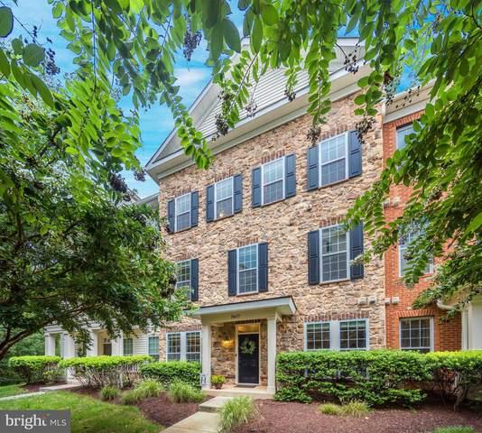 24677 Buttonbush Terrace, ALDIE, VA 20105 (#VALO419944) :: Debbie Dogrul Associates - Long and Foster Real Estate