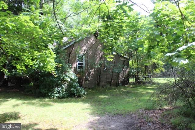 140 Wisteria Avenue, RICHLAND, NJ 08350 (#NJAC114668) :: Certificate Homes
