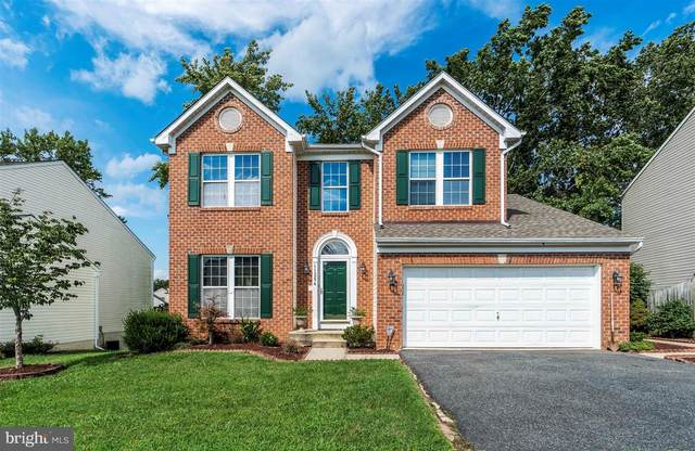11354 Holter Road, WHITE MARSH, MD 21162 (#MDBC504706) :: SP Home Team