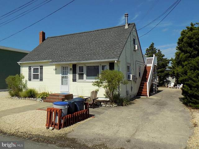 1607 Sunset Avenue, SURF CITY, NJ 08008 (#NJOC402120) :: John Lesniewski | RE/MAX United Real Estate