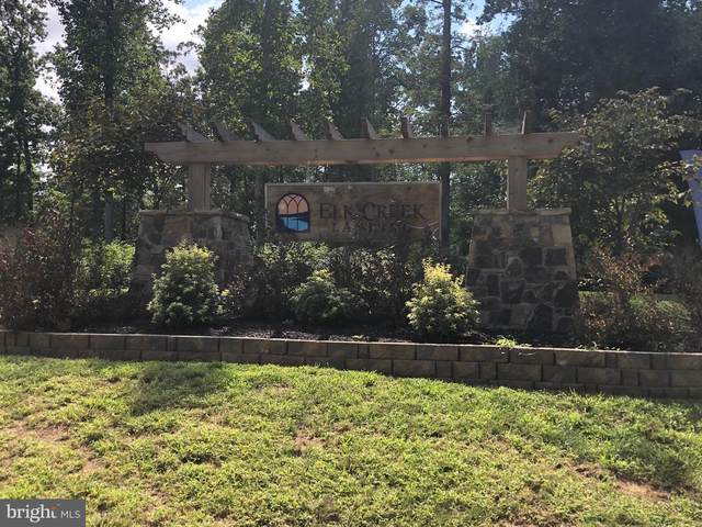Waterview Drive, MINERAL, VA 23117 (#VALA121838) :: Pearson Smith Realty