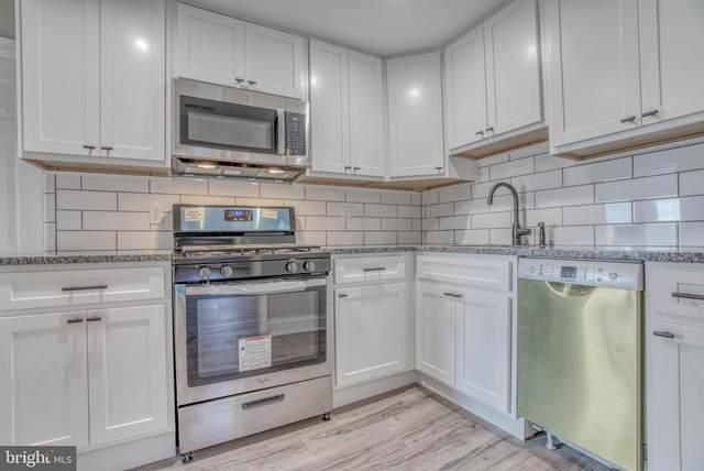 7909 Pulaski Highway, ROSEDALE, MD 21237 (#MDBC504740) :: John Lesniewski | RE/MAX United Real Estate