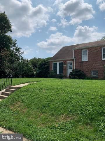 8500 Chippewa Road, PHILADELPHIA, PA 19128 (#PAPH930000) :: Linda Dale Real Estate Experts