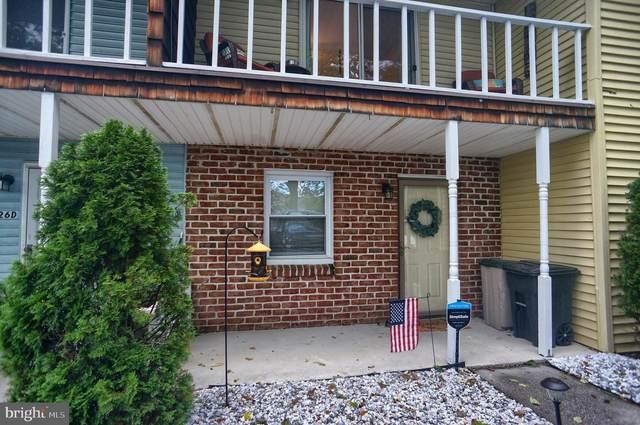 426 Duke Street E, ENOLA, PA 17025 (#PACB127390) :: The Joy Daniels Real Estate Group