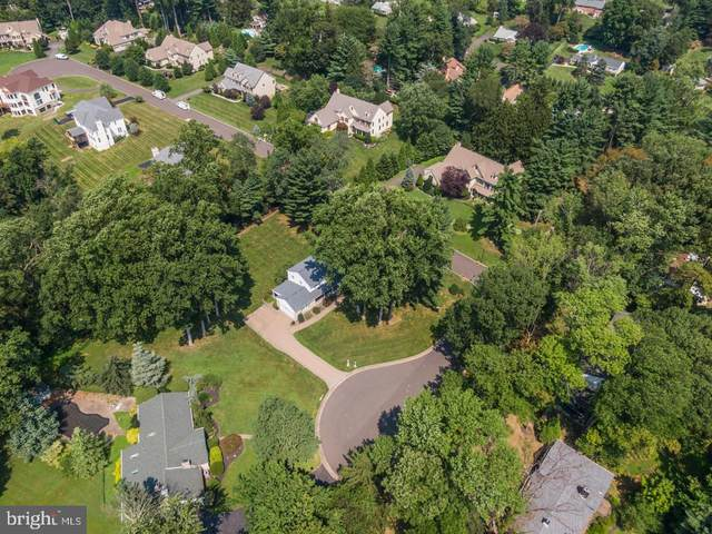 1950 Robert Road, MEADOWBROOK, PA 19046 (#PAMC661828) :: Pearson Smith Realty