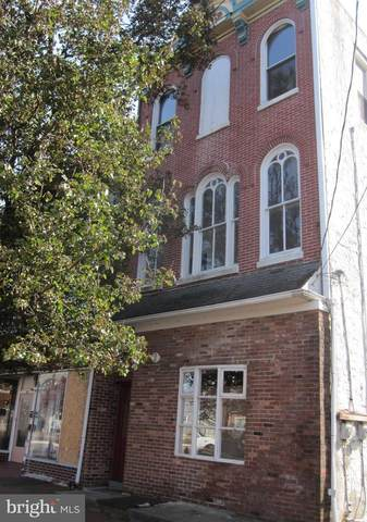 16-18 E Broad Street, BURLINGTON, NJ 08016 (#NJBL380520) :: REMAX Horizons