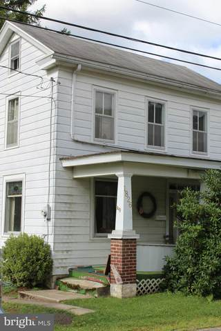 1826 Wiconisco St, TOWER CITY, PA 17980 (#PASK132170) :: Ramus Realty Group