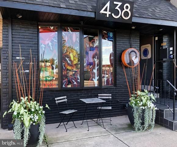 438 Penn Avenue, WEST READING, PA 19611 (#PABK363198) :: LoCoMusings