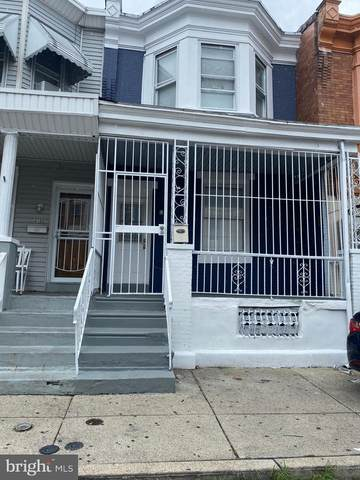 4162 N Franklin Street, PHILADELPHIA, PA 19140 (#PAPH930220) :: Erik Hoferer & Associates