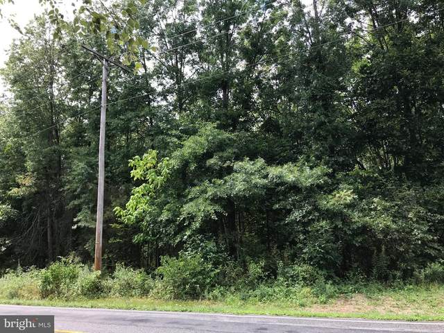 170 Hunterstown Road, GETTYSBURG, PA 17325 (#PAAD113000) :: CENTURY 21 Home Advisors
