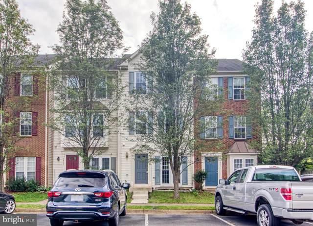 44259 Litchfield Terrace, ASHBURN, VA 20147 (#VALO420142) :: Advon Group