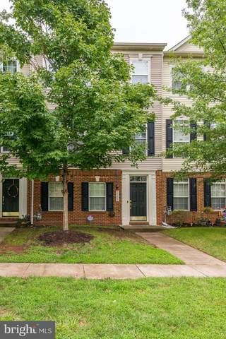 44260 Huron Terrace, ASHBURN, VA 20147 (#VALO420146) :: Debbie Dogrul Associates - Long and Foster Real Estate