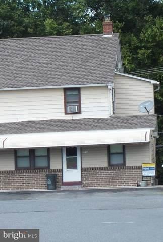228 Schuylkill Road, BIRDSBORO, PA 19508 (#PABK363224) :: Ramus Realty Group