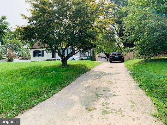 471 Ferry Road, FREDERICKSBURG, VA 22405 (#VAST225174) :: John Lesniewski | RE/MAX United Real Estate