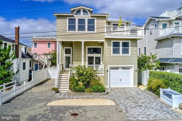 13510 Atlantic Avenue, LONG BEACH TOWNSHIP, NJ 08008 (#NJOC402184) :: John Lesniewski   RE/MAX United Real Estate