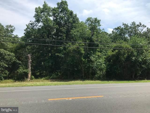 Route 50, MAYS LANDING, NJ 08330 (#NJAC114692) :: Erik Hoferer & Associates