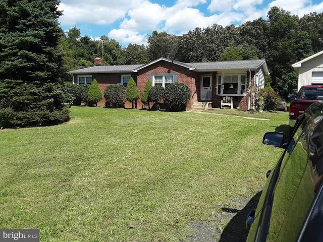 16620 Livingston Road, ACCOKEEK, MD 20607 (#MDPG579634) :: Bruce & Tanya and Associates