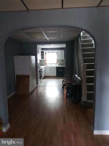 3902 Pennington Avenue, BALTIMORE CITY, MD 21226 (#MDBA522554) :: The Redux Group