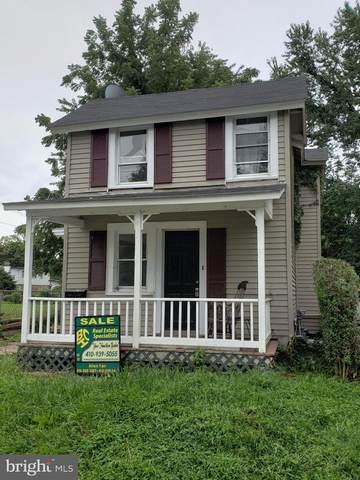 562 Girard Street, HAVRE DE GRACE, MD 21078 (#MDHR251212) :: The Riffle Group of Keller Williams Select Realtors
