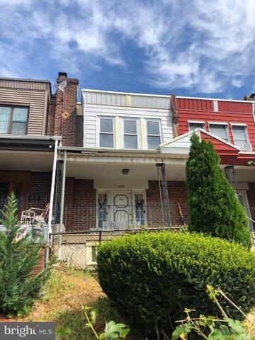 5755 Dunlap Street, PHILADELPHIA, PA 19131 (#PAPH930838) :: John Lesniewski | RE/MAX United Real Estate