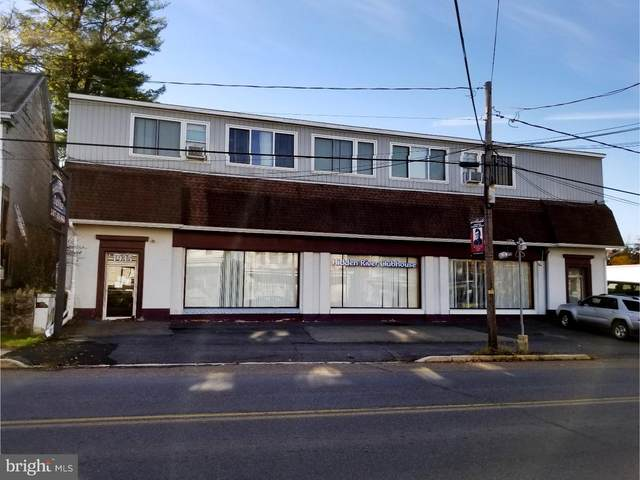 1935 W Market Street, POTTSVILLE, PA 17901 (MLS #PASK132204) :: Maryland Shore Living | Benson & Mangold Real Estate