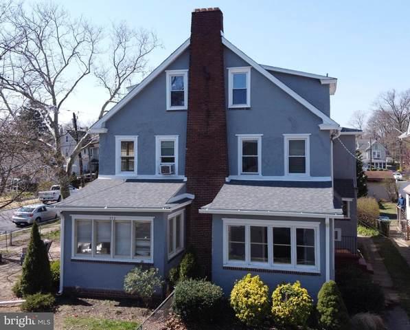 337 Leconey Avenue, PALMYRA, NJ 08065 (#NJBL380774) :: REMAX Horizons