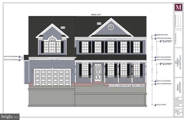 23278 Clark's Rest Road, LEONARDTOWN, MD 20650 (#MDSM171584) :: The Licata Group/Keller Williams Realty
