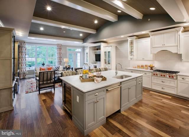 107 Lavender Drive, YARDLEY, PA 19067 (MLS #PABU505882) :: Kiliszek Real Estate Experts