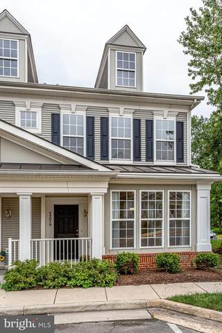 43079 Old Gallivan Terrace, ASHBURN, VA 20147 (#VALO420384) :: The Riffle Group of Keller Williams Select Realtors