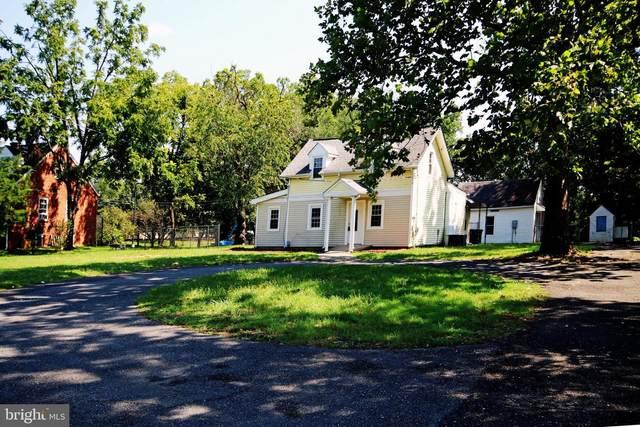 8312 Oxon Hill Road, FORT WASHINGTON, MD 20744 (#MDPG579948) :: John Lesniewski | RE/MAX United Real Estate