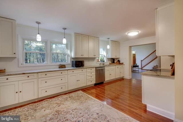 83 Grassy Lake Road, SHAMONG, NJ 08088 (#NJBL380876) :: Holloway Real Estate Group