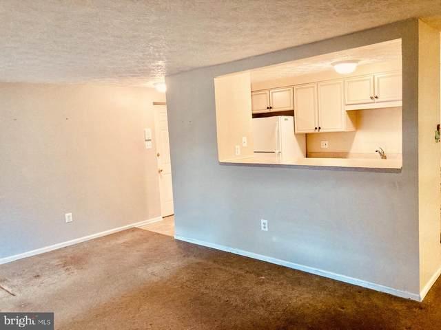 822 Southern Hills Drive, ARNOLD, MD 21012 (#MDAA445382) :: The Riffle Group of Keller Williams Select Realtors
