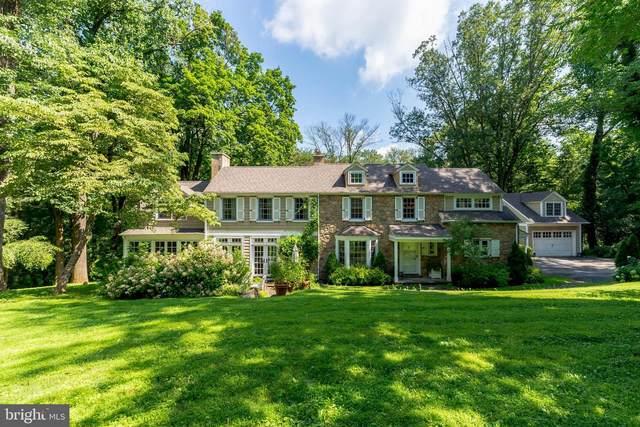 150 Biddulph Road, WAYNE, PA 19087 (#PADE526464) :: Linda Dale Real Estate Experts