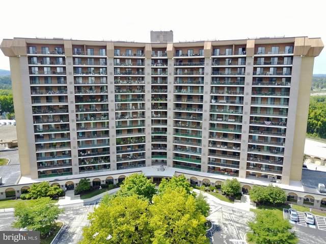 20723 Valley Forge Circle, KING OF PRUSSIA, PA 19406 (MLS #PAMC662370) :: Kiliszek Real Estate Experts