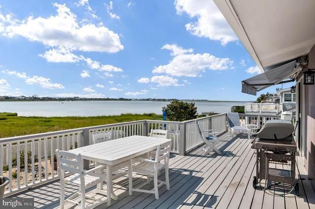 10 Auburn, LONG BEACH TOWNSHIP, NJ 08008 (#NJOC402330) :: John Lesniewski   RE/MAX United Real Estate