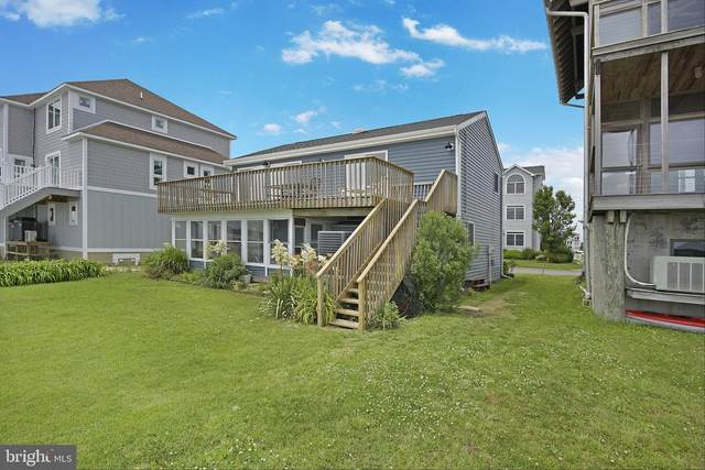 39670 Baltimore Street, BETHANY BEACH, DE 19930 (#DESU168298) :: The Rhonda Frick Team