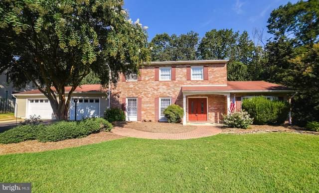 40846 Cooper Drive, LEONARDTOWN, MD 20650 (#MDSM171624) :: John Lesniewski   RE/MAX United Real Estate